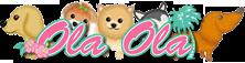 犬の整体とマッサージ専門店 Ola Ola(オラオラ)